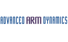client-logo-advanced-arm