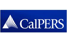 client-logo-calpers