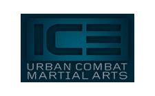 client-logo-ice