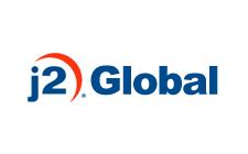 client-logo-j2