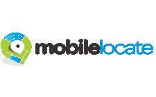 client-logo-mobile-locate