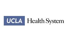client-logo-ucla-health
