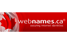 client-logo-webnames