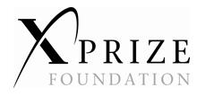 client-logo-xprize